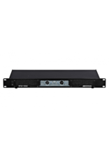 JB Systems AMP400.2 Professional amplifier