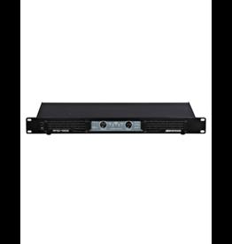 JB Systems AMP400.2 professionele versterker