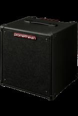 Ibanez P20-U 20 watt bass guitar amplifier
