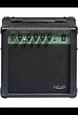 Stagg 10GA T EU 10 watt elektrisch gitaarversterker