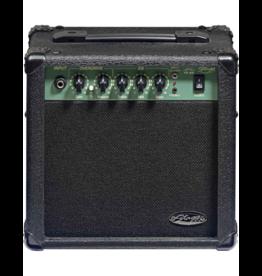 Stagg 10 watt gitaarversterker