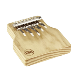 Meinl solid kalimba 9-notes