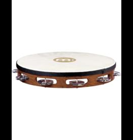 Meinl Drum tamboerijn met stalen jingles