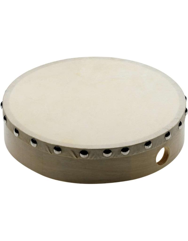 Stagg SHD-1008 Pre-tuned drum