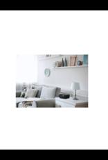 Pure Siesta Home graphite Dab/FM radio met bluetooth en cd-speler