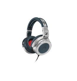 Sennheiser HD 630VB High-end headphone