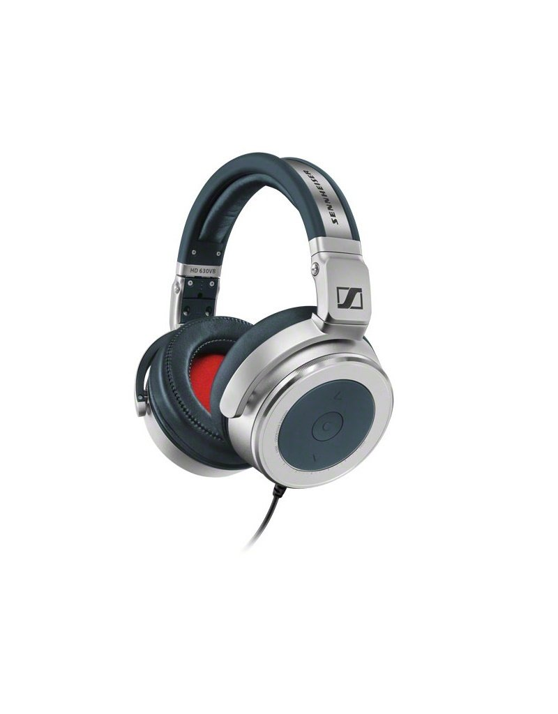 Sennheiser HD 630VB High-end headphone