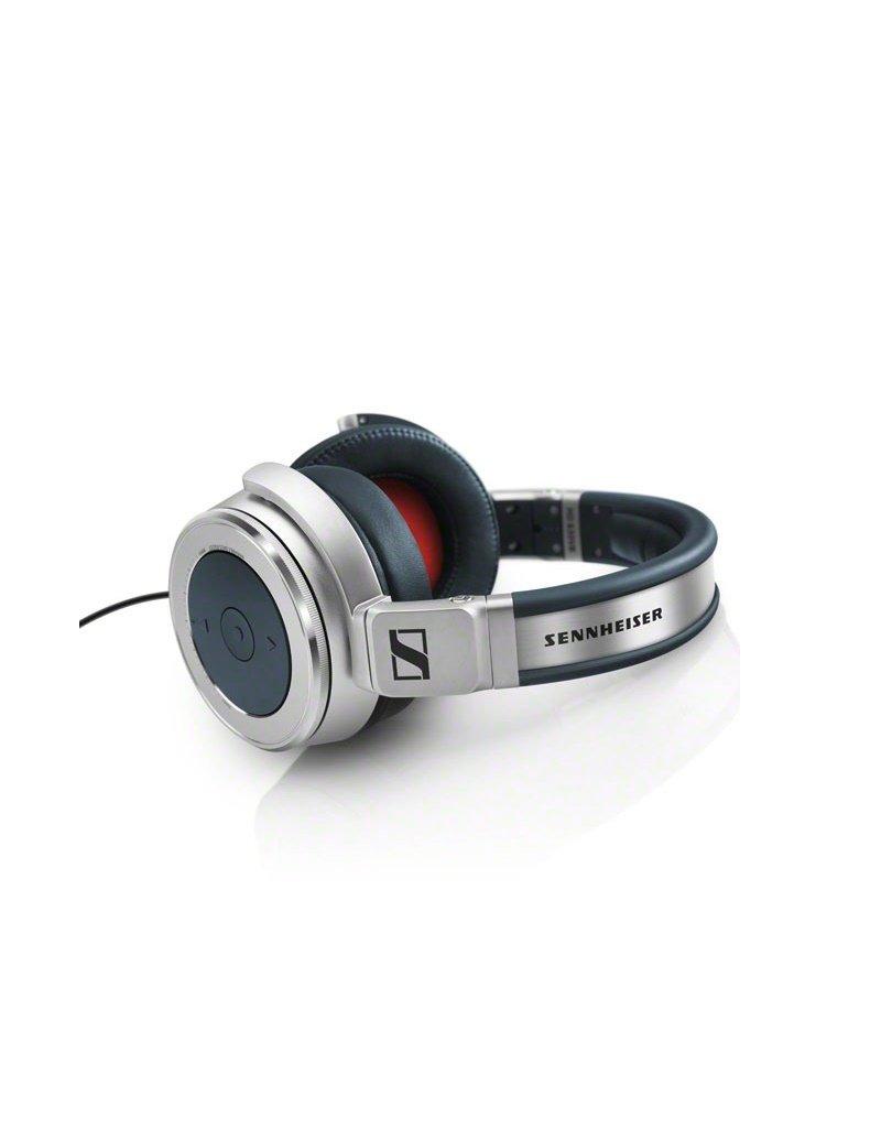 Sennheiser HD 630VB High-end hoofdtelefoon