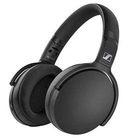 Sennheiser HD 350BT bluetooth hoofdtelefoon