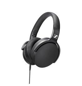 Sennheiser HD 400S headphone