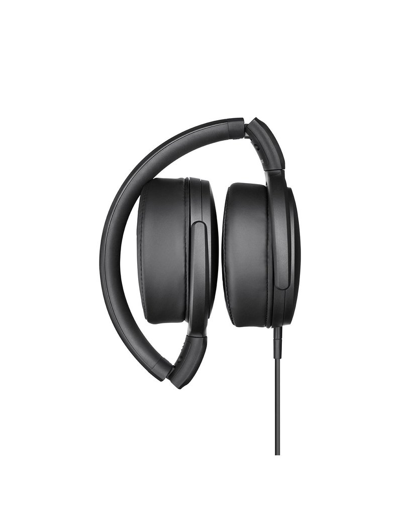 Sennheiser HD 400S hoofdtelefoon