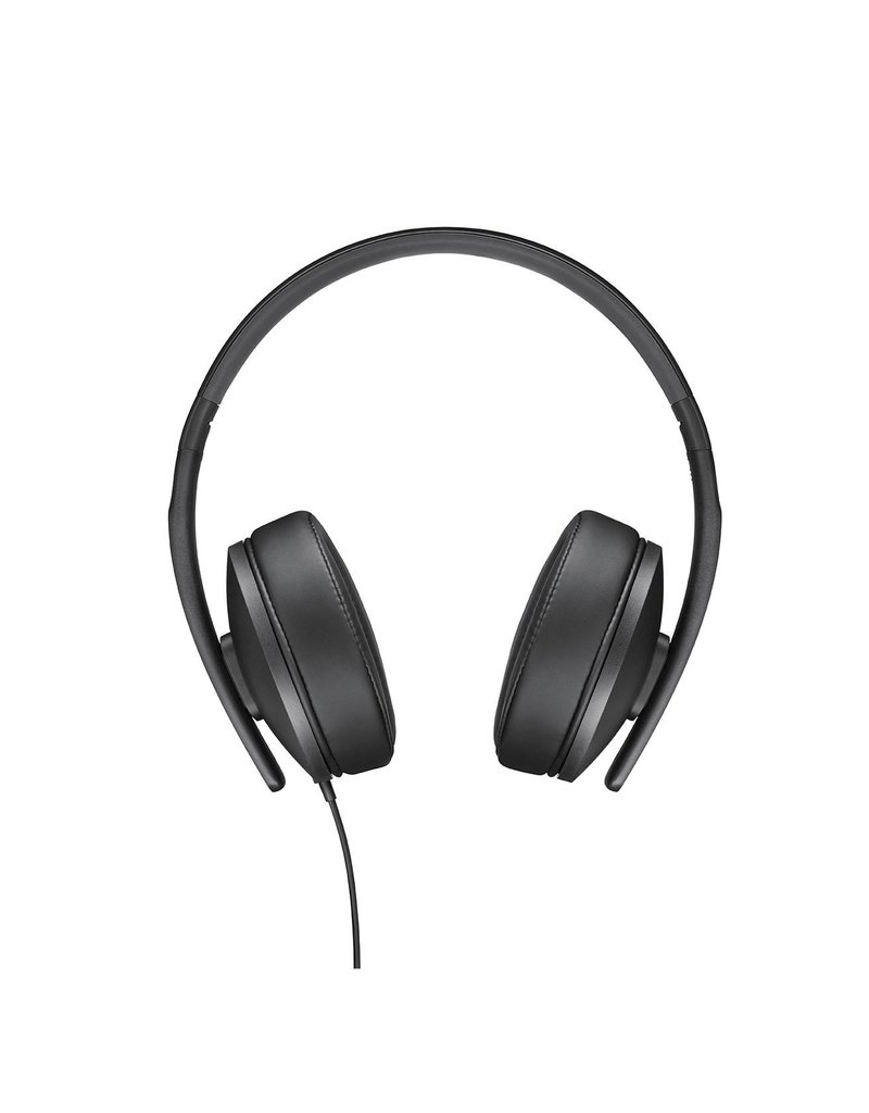 Sennheiser HD 300 headphone