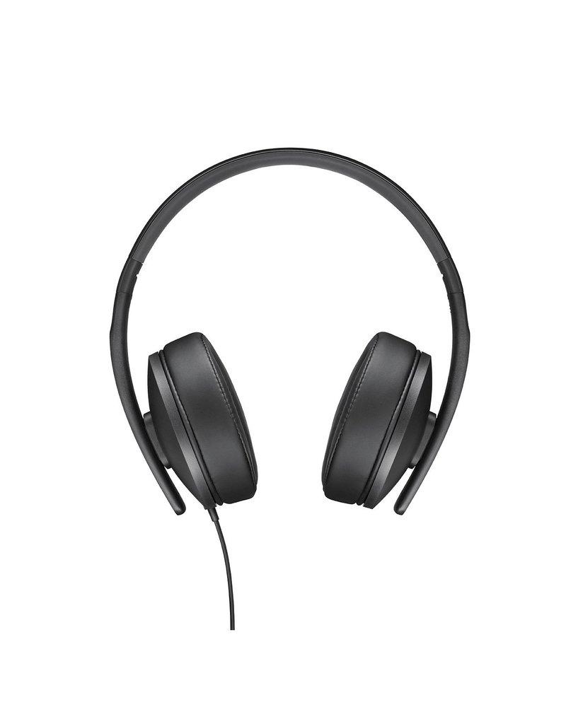 Sennheiser HD 300 hoofdtelefoon