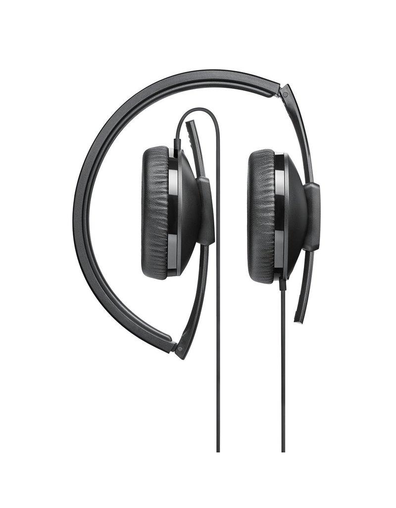 Sennheiser HD 100 headphone