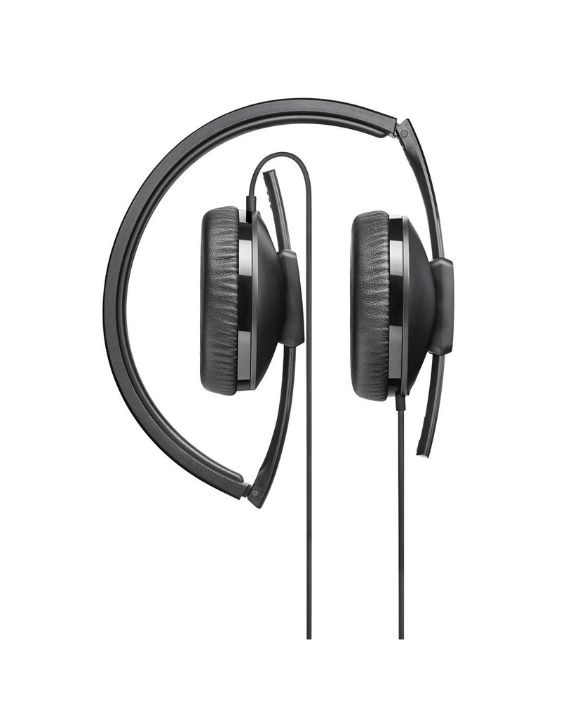 Sennheiser HD 100 hoofdtelefoon