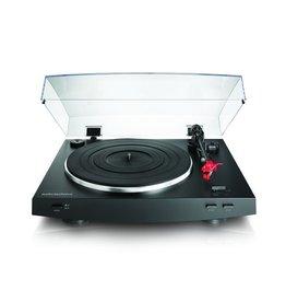 Audio Technica AT-LP3 platenspeler