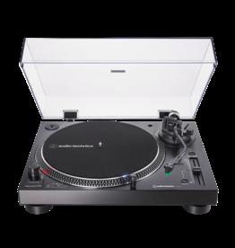 Audio Technica AT-LP120XUSB platenspeler