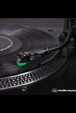 Audio Technica AT-LP120XUSB Direct-Drive platenspeler