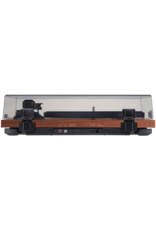 TEAC TN-280BT turntable walnut