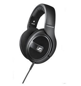 Sennheiser HD 569 hoofdtelefoon