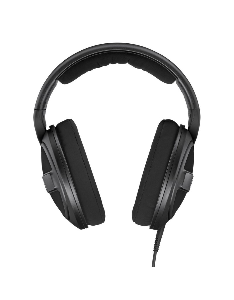Sennheiser HD 569 gesloten hoofdtelefoon
