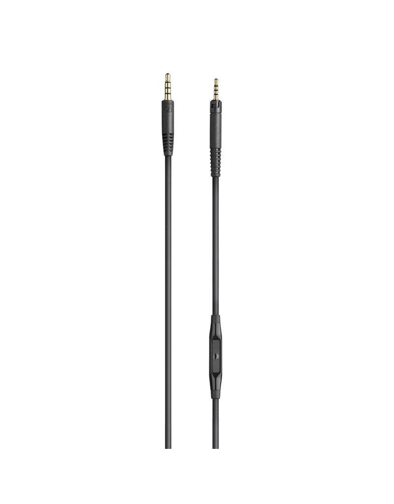 Sennheiser HD 569 closed headphone