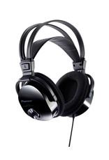 Pioneer SE-M531 hoofdtelefoon
