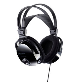 Pioneer SE-M531 headphone