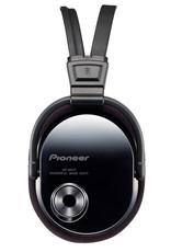 Pioneer SE-M531 headphone