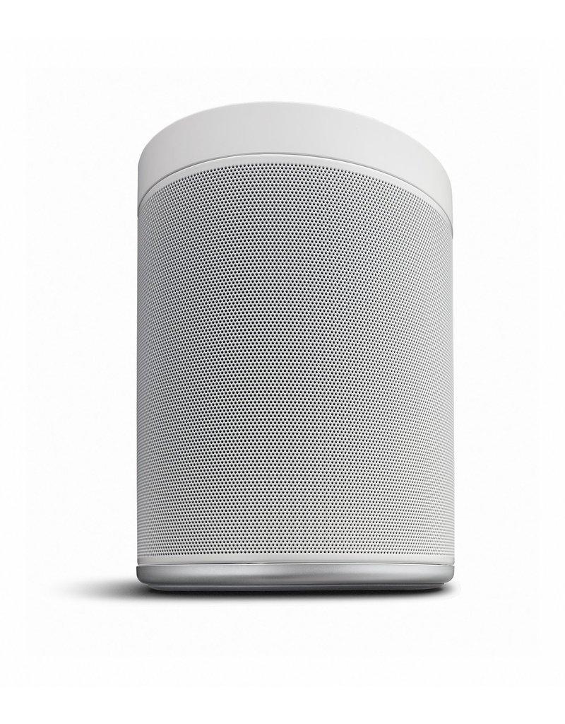 Yamaha MusicCast 20 Wireless speaker white