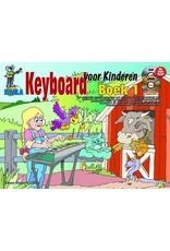 Koala Keyboard for Kids textbook