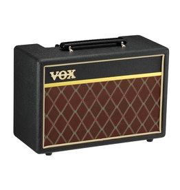 Vox Pathfinder 10 watt gitaarversterker