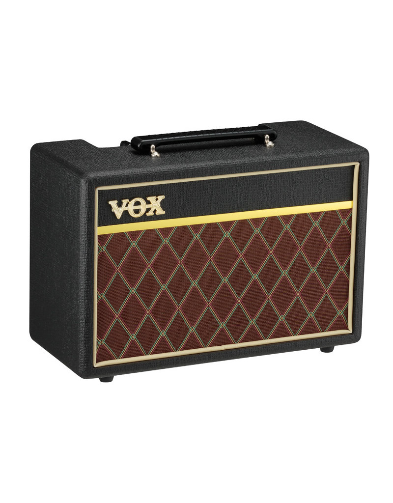 Vox Pathfinder 10 watt guitar amplifier