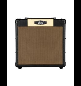 Cort CM15R BK guitar amplifier