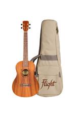 Flight NUB310 baritone ukulele