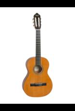 Valencia VC202 AN 1/2 Classical guitar antique natural