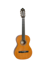 Valencia VC201 AN 1/4 Classical guitar antique natural