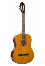Valencia VC263 AN 3/4 Classical guitar antique natural