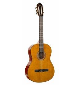 Valencia VC261 AN 1/4 classical guitar