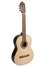 Valencia VC304 N Klassiek gitaar naturel