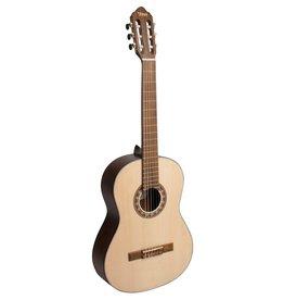 Valencia VC304 N classical guitar
