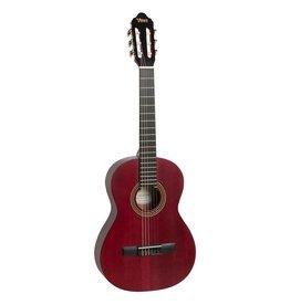 Valencia VC204 TWR classical guitar