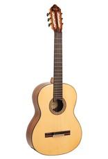 Valencia VC564 classic guitar natural