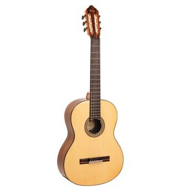 Valencia VC564 N classic guitar
