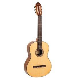 Valencia VC564 N klassiek gitaar