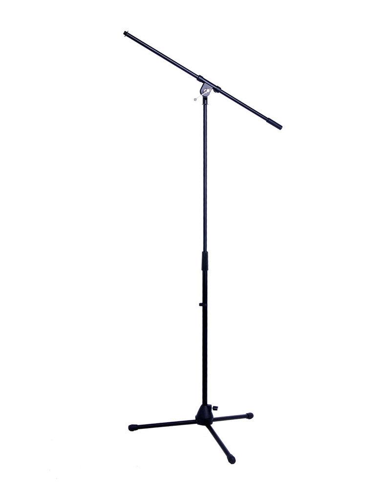 Hamilton KB220M Tripod boom mic stand