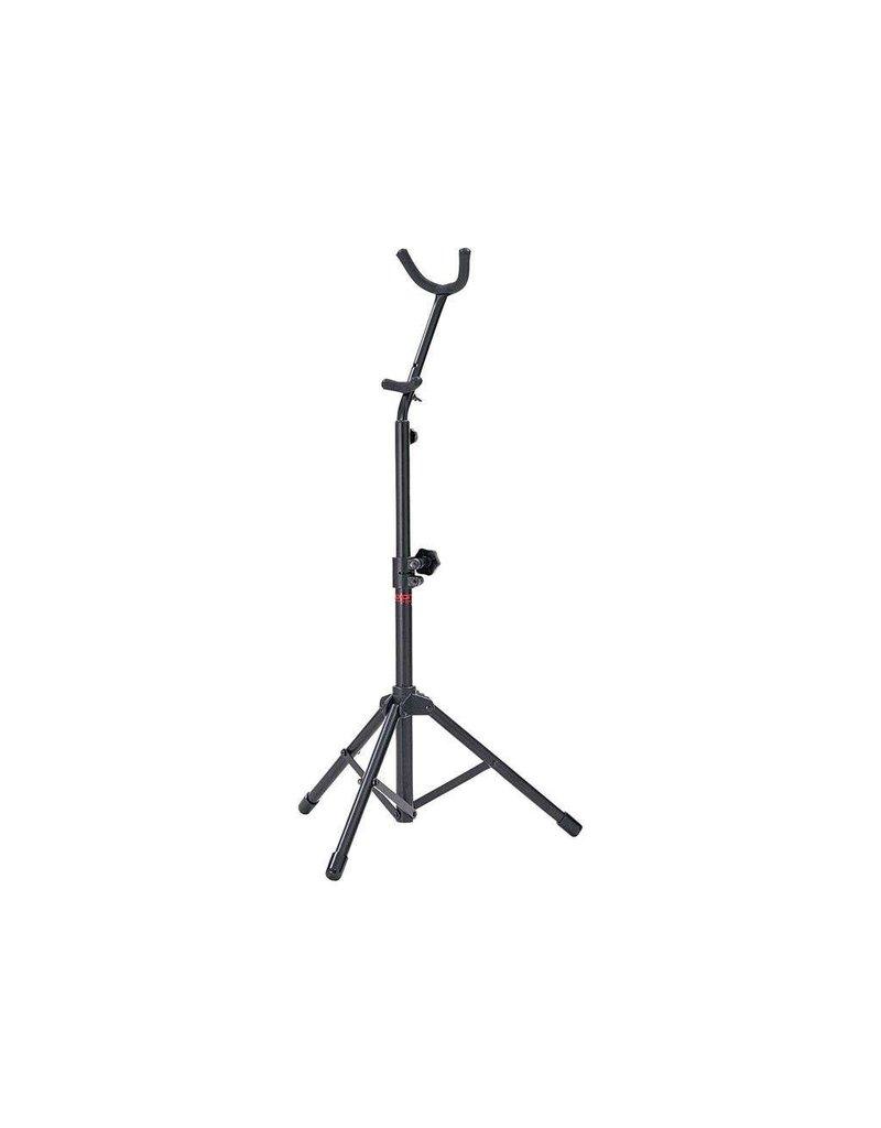 Hamilton WSW604 High sax stand