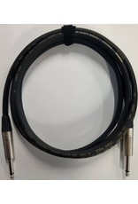 Cordial CGI3PP instrument cable 3 meter