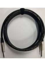 Cordial CGI3PP instrument kabel 3 meter