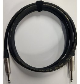 Cordial Instrument cable 3 meter